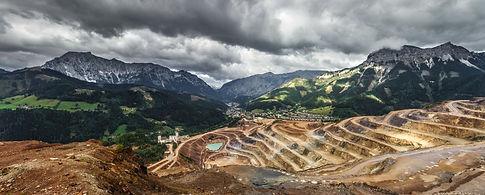 Mineral+Exploration.jpg