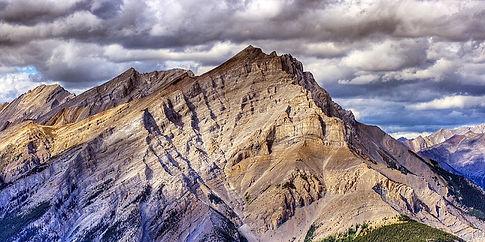 Geology ubc.jpg