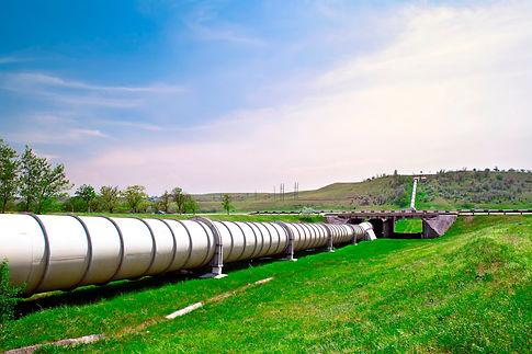 pipelinecorridor1.jpg