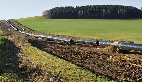 gas_pipeline_119873285-1080x627.jpg