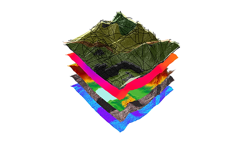 3D6LayerStack_aka.png