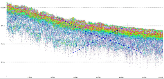 Cloud_F_CrossSection2.png