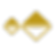 arrows-icon-07.png