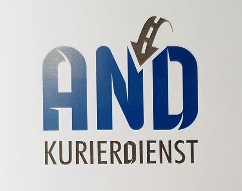 AND Logo.jpg