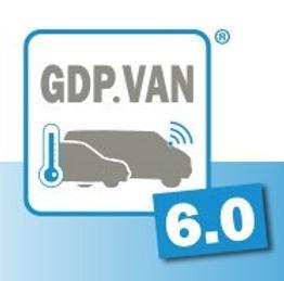 GDP VAN 6_edited.jpg