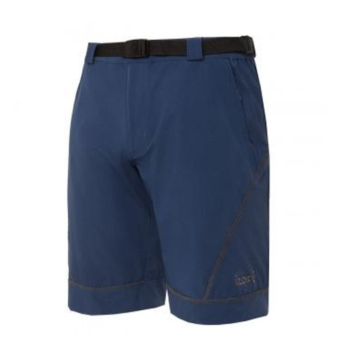 Pantalón corto de hombre Frisel de Izas