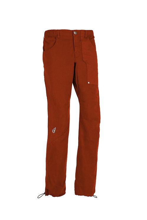 Pantalón N Fuoco de E9   Talla L