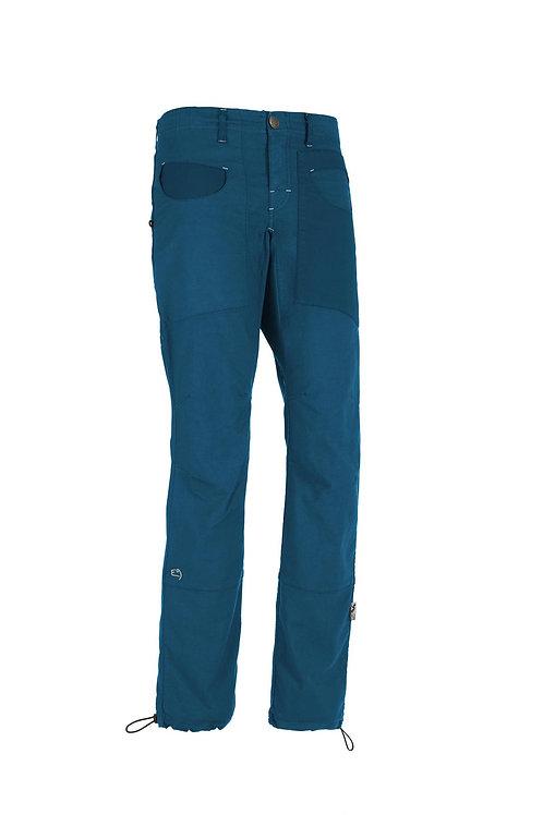 Pantalón N Blat 1 de E9