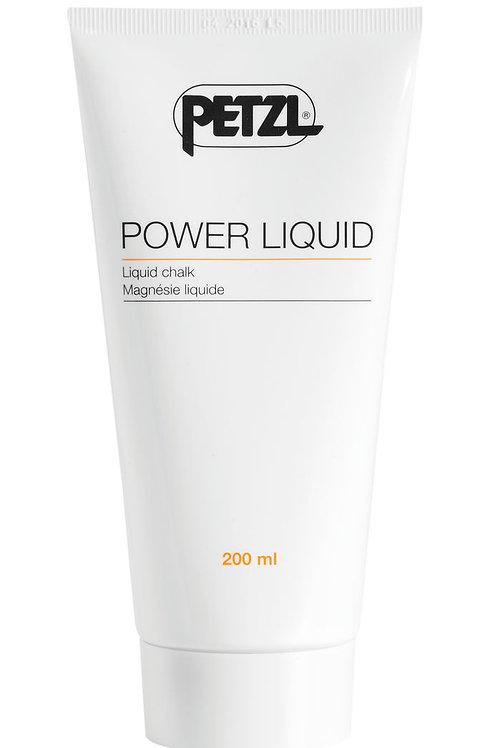 Magnesio líquido Petzl