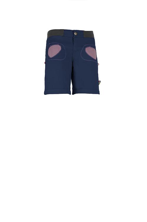 Pantalón de escalada Onda Short E9