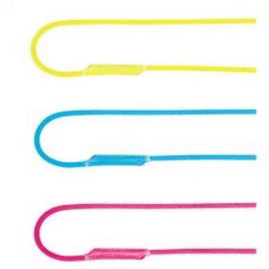 Anillo de cuerda dinámica 120 cm Dynaloop de Beal