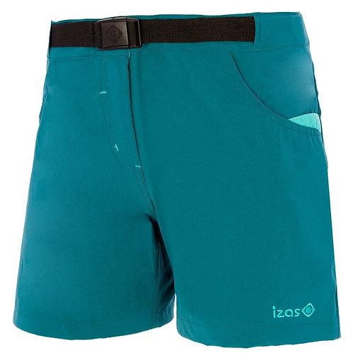 Pantalón Kea de Izas