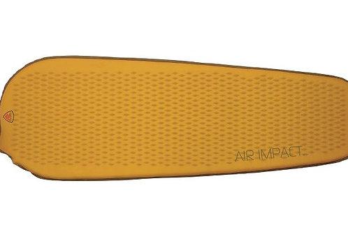 Esterilla aislante Air Impact 38 L de Robens