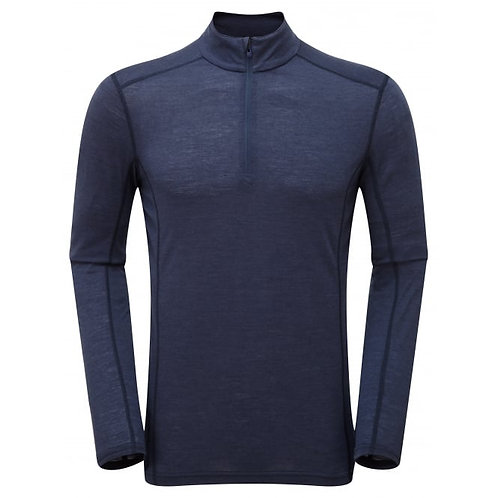 Camiseta térmica Primino de Montane