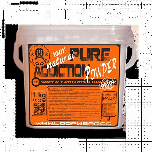 Magnesio Pure Addiction de Loop