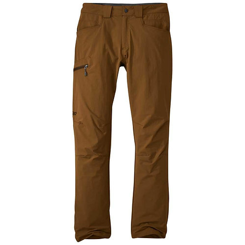 Pantalones Voodoo de Outdoor Research