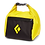 Thumbnail: Bolsa de Magnesio para boulder Mondito de Black Diamond