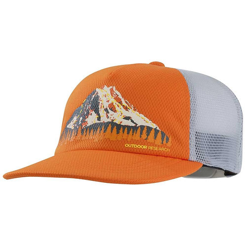 Gorra Trail Run de Outdoor Research