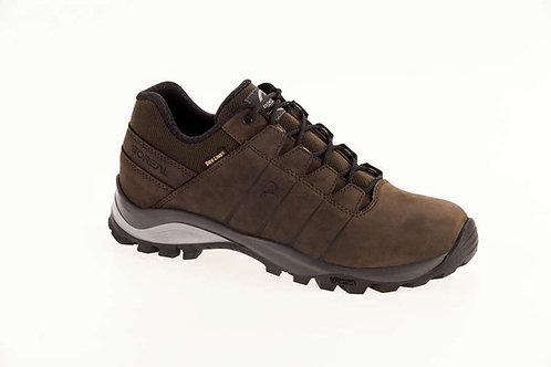 Zapato de trekking Magma Style de Boreal