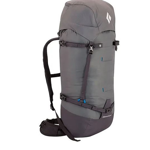 Mochila Speed 30 Litros de Black Diamond