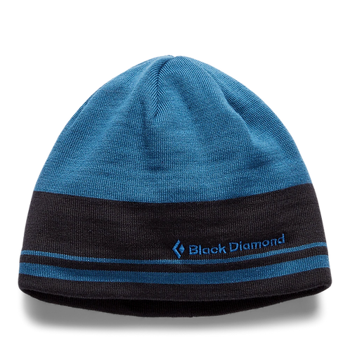 Gorro Moonlight de Black Diamond