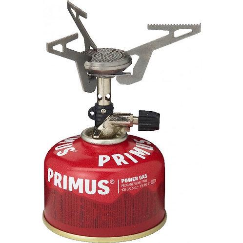 Hornillo ExpressStove TI de Primus