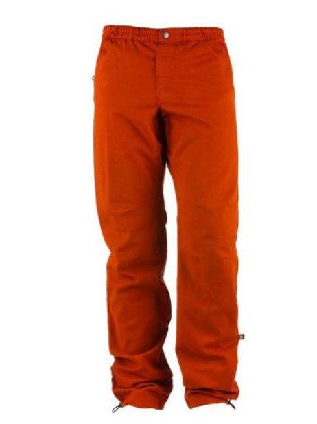 Pantalón Montone de E9 Talla L