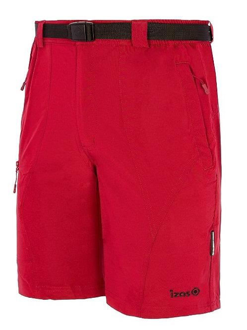 Pantalón corto Bear de Izas
