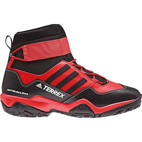 Bota de barranco Terrex Hydro Lace de Adidas números: 44 /41.5