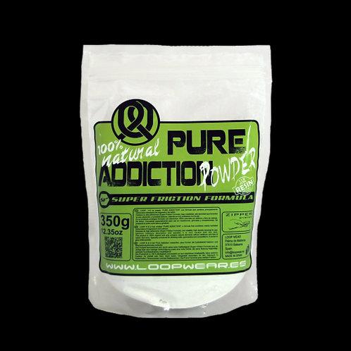 Magnesio Pure Addiction 350 g de Loop