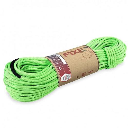 Cuerda Zen 8.1 / 60 metros de Fixe