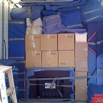 Truck pack1.jpg