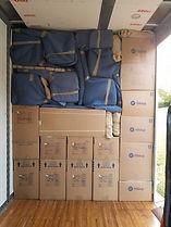 Truck Pack2.jpg