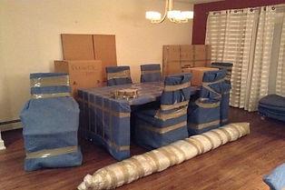 House pack.jpg