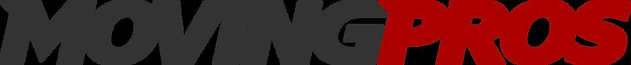 MovingPros Logo.png