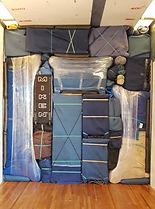 Truckpack3.jpg