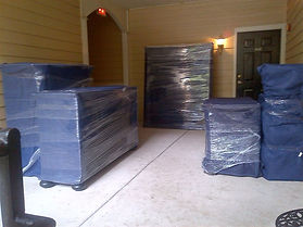 Furniture wrap2.jpg