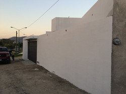 Casa Teran01