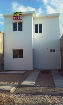 Casa Poetas