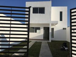 Casa Berrio01