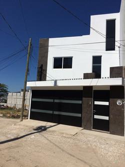 Casa Romeo 01