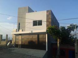 Casa Romeo02