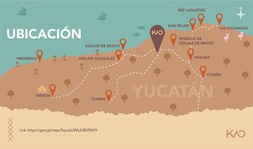 Mapa ubicación KAO.png