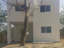 Casa Berrio03