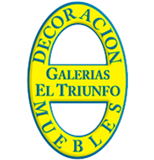 galeriaseltriunfo.png