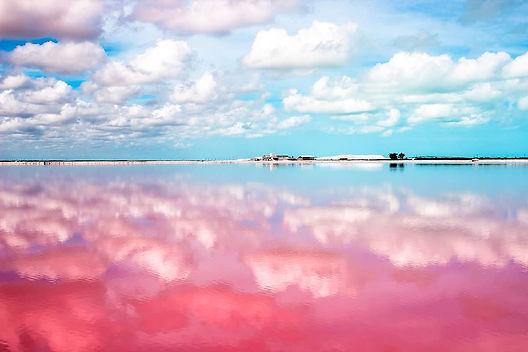Laguna-rosa.jpg