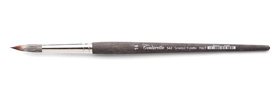 義大利Tintoretto 542系列