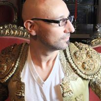 Pedro Cuni . Cuni Encaustic