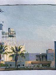 Beverly Hills, LA