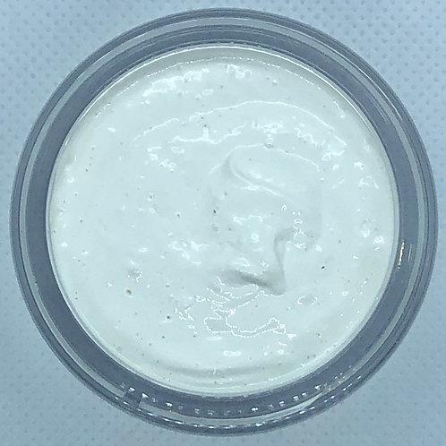 No.101 Ivory White - 特製限量版